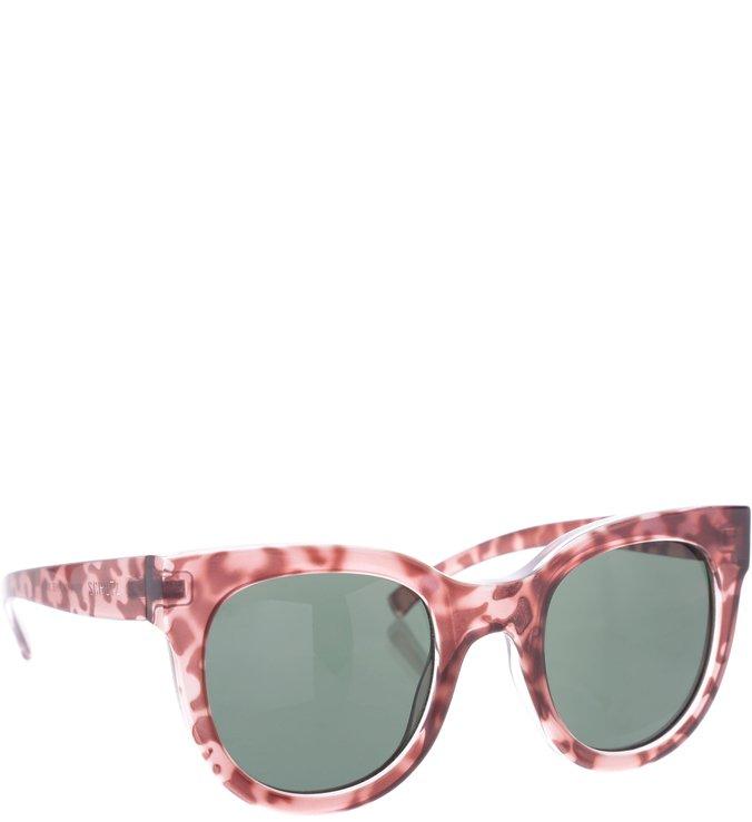 Sunglasses Tartaruga