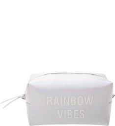 Nécessaire Rainbow Vibes