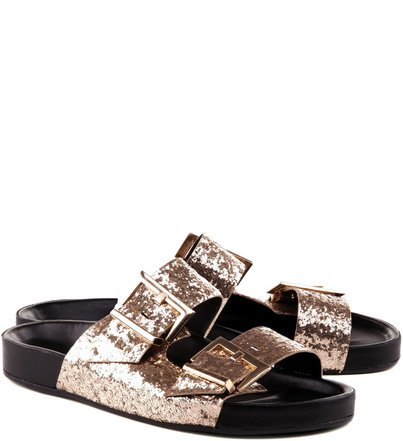 Birken Shining Metallic