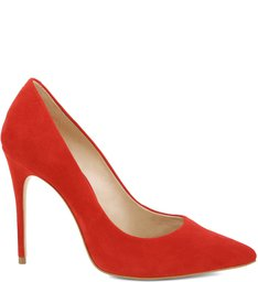 SCARPIN STILETTO FIRE