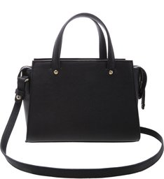 Crossbody Marcia Black