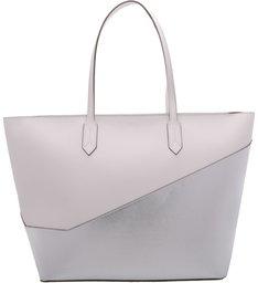 Shopping Marni Prata