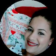 laudiceia Rodrigues Almeida