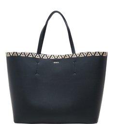 Shopping Rachel Black