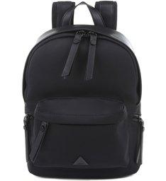 Mochila Sporty Black