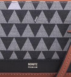 Baguete Triangle Canvas