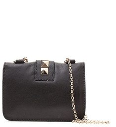 Bolsa Mini Shoulder Lana