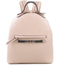 Backpack Valentina Tanino