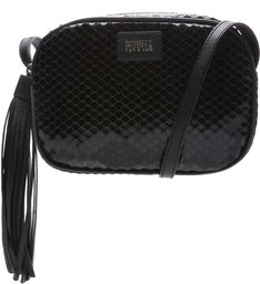 a88b6dc1e Crossbody Kate Bright Snake Black