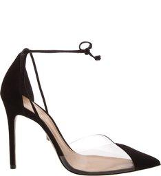 e34e4df2b Scarpin - Sapato scarpin preto, nude, vermelho e mais