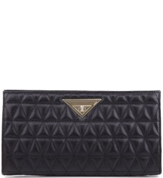 Clutch 944 New Black