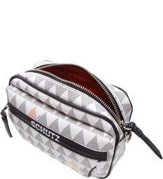 Belt Bag Beka Triangle Pearl