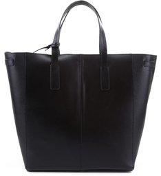 Shopping Wishes Black