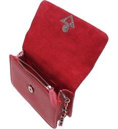 Crossbody 4 Girls 944 Red