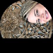kezya Thalita Lima Erdmann