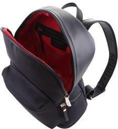 Backpack Workout Black