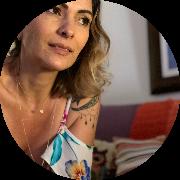 Leticia Schueler Tostes