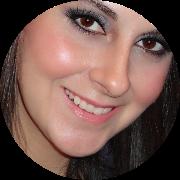 Elaine Cristina Rodrigues de Moura