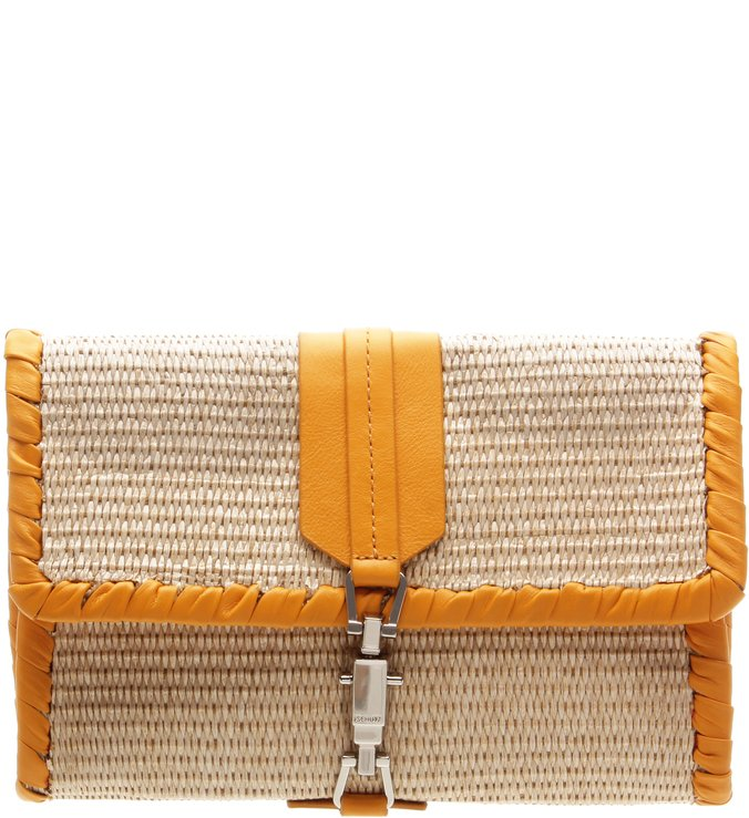 Clutch Vivi New Sunshine