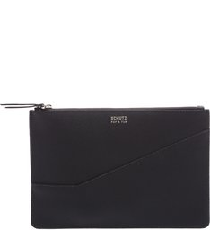 Clutch Marni Black