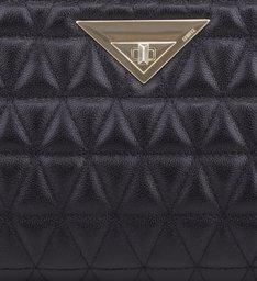 Clutch 944 Black