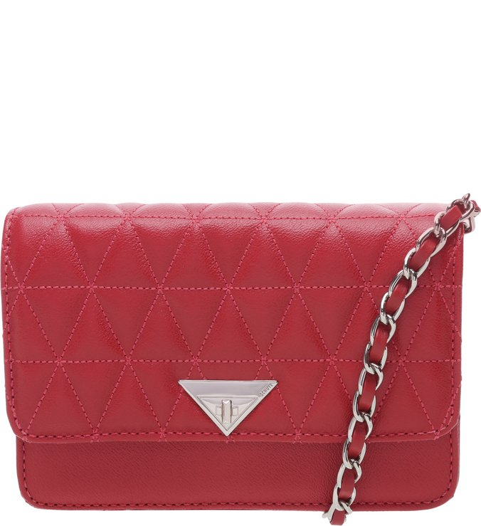 Crossbody 4 Girls 944 Red