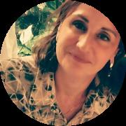 Denise Costa Barbosa
