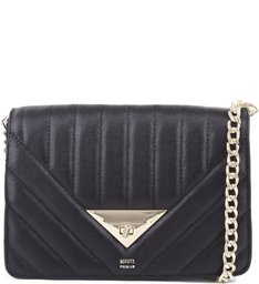 New Mini Crossbody 944 Black