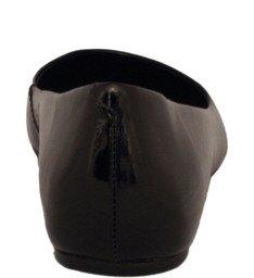 Sapatilha Basic Black