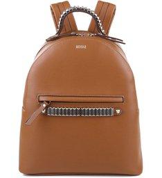 Backpack Valentina Ginger