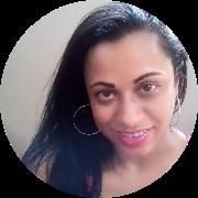 Carla Machado de Oliveira