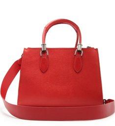 Tote New Lorena Red