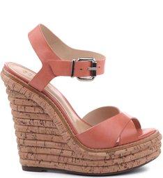 Sandália Clássica Clay