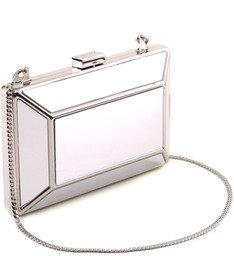 Bolsa Pequena