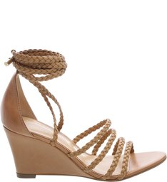 Wedge Multistraps Desert