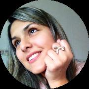 Silvana Barreto