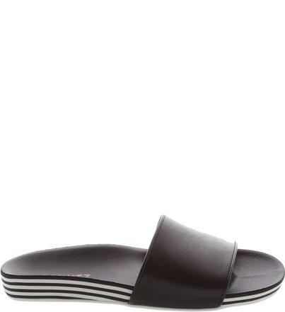 Slide Black