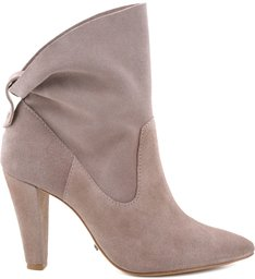 Urban Chic Slouchy Boot Goat