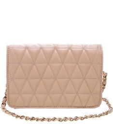 Crossbody 4 Girls 944 Nude