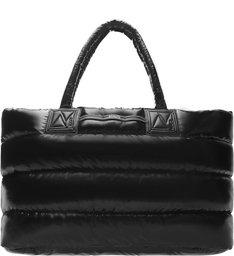 3f201c117b Shopping Fluffy Black