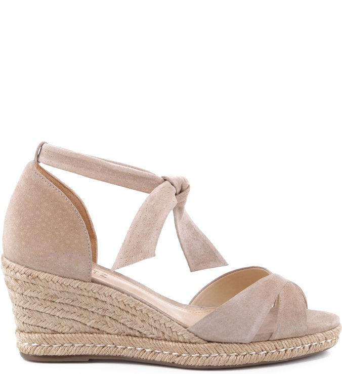 Espadrille Sixty Oyster