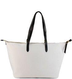 Bolsa Shopping Bag Lirio