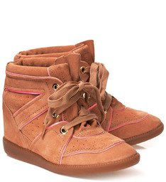 Sneaker City