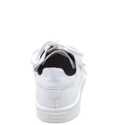 Tênis Double Strips White