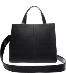 Handbag Didi Triangle Black