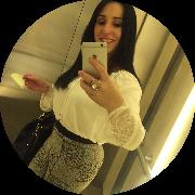 Claudia Lopes Morales