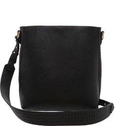 Bucket Bag Urban Black