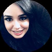 Janaina Santana da Silveira