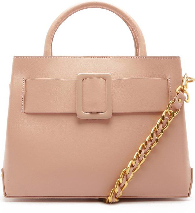 Belt Bag Sweet Rose | Schutz