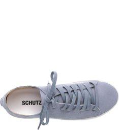 Tênis White Sole Jeans